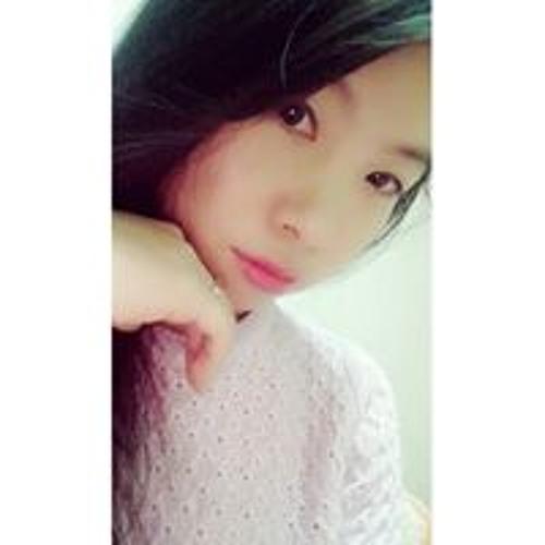Ken Cong Cớn's avatar