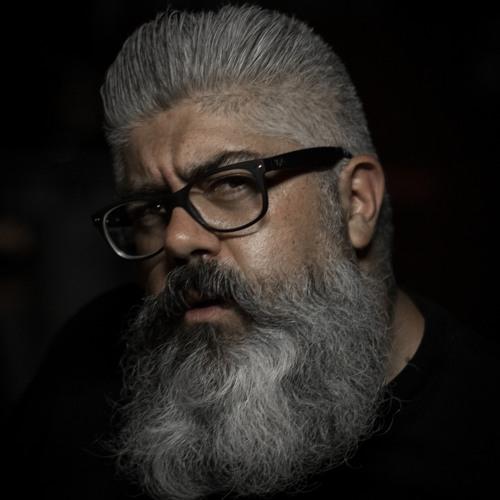 moshman's avatar