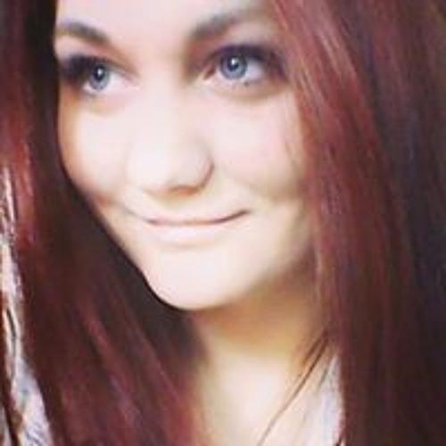 Mihaela Aura's avatar