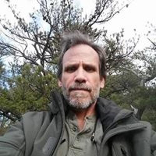 Bruce W. Sutton's avatar