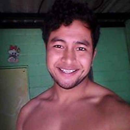 user878157778's avatar