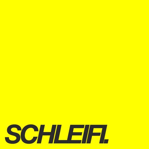 SCHLEIFI's avatar