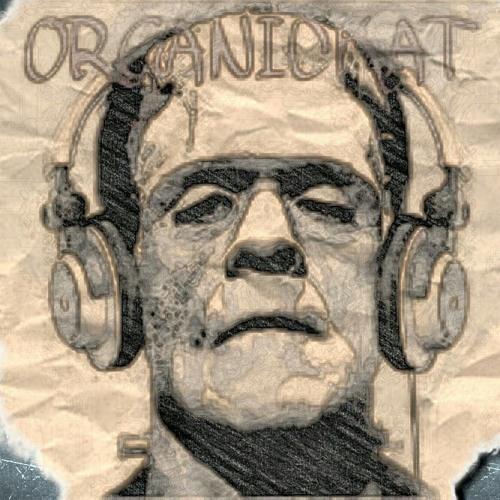 Organickat's avatar