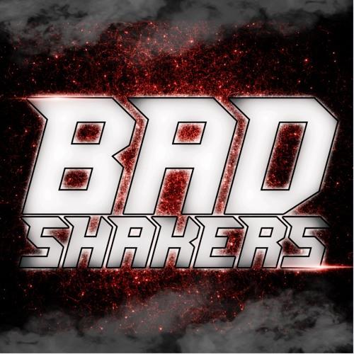 Bad Shakers's avatar
