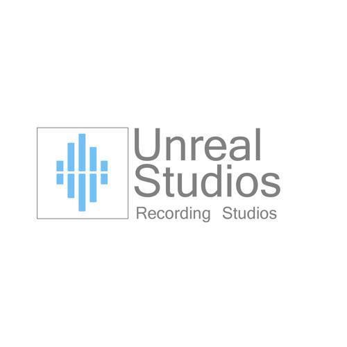 Unreal Studios's avatar