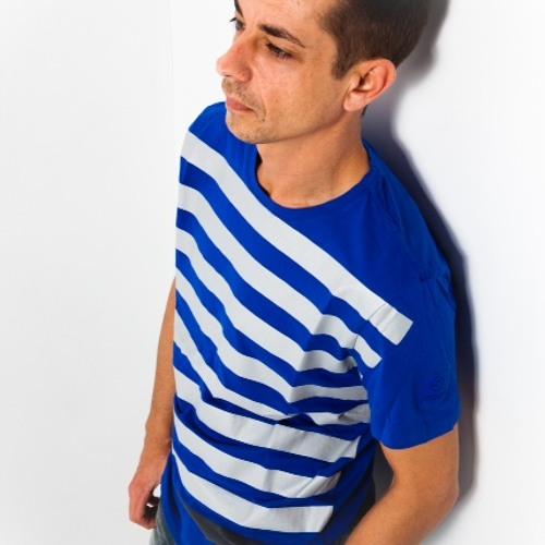 Tom Leclercq's avatar