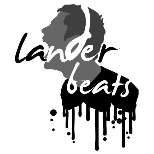 Lander beats's avatar