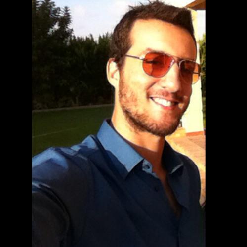 AHamzaa's avatar