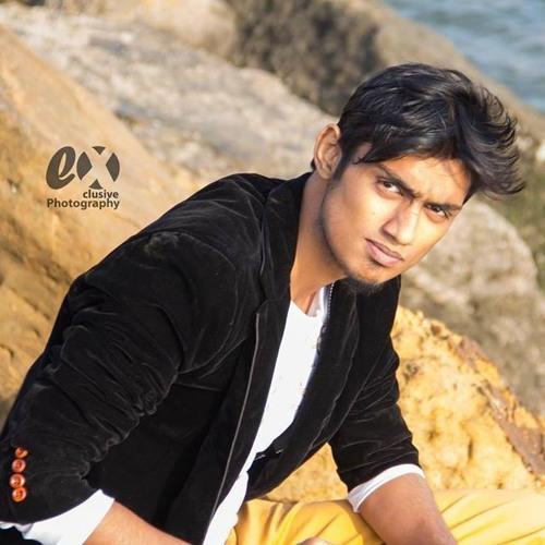 Arsal Hussain's avatar