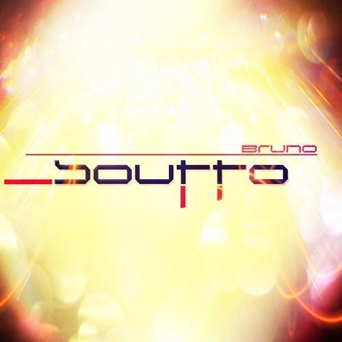 Soutto's Park's avatar