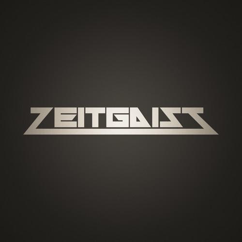 ZeitGaist's avatar