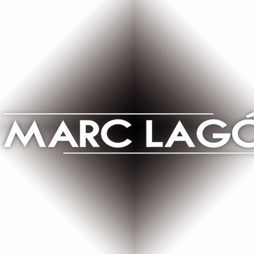 Marc Lagó's avatar