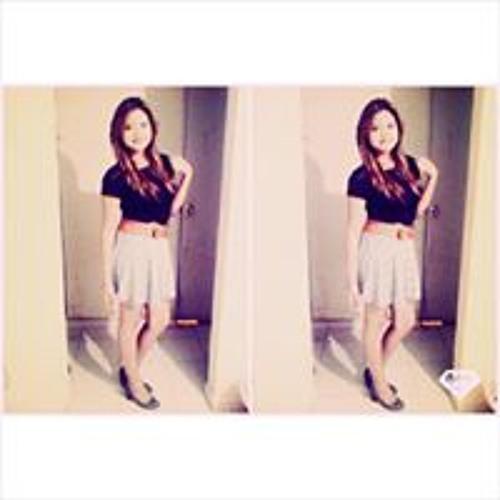 Adriana Onofre May's avatar
