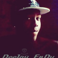 DeeJey Endy ProDucTion