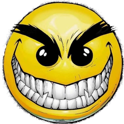 DJViral's avatar