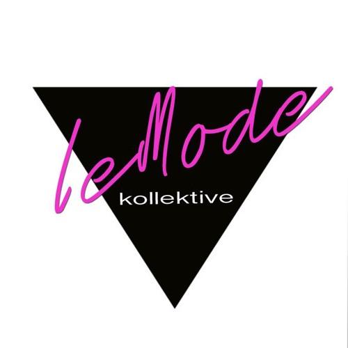 Lemode KolleKtive's avatar