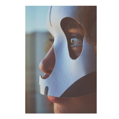 clalfano's avatar