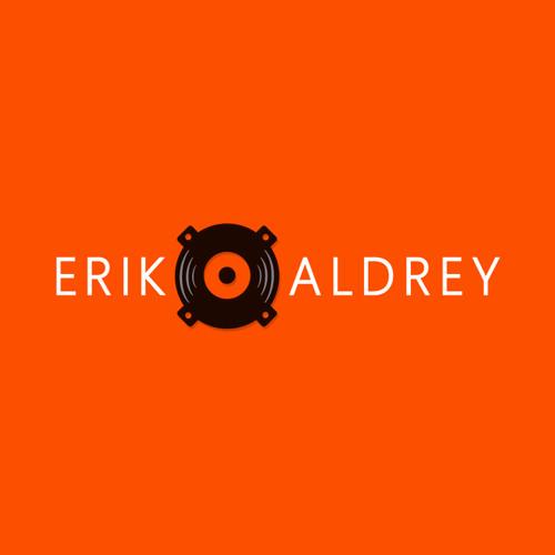 Erik Aldrey MIX+MASTERING's avatar