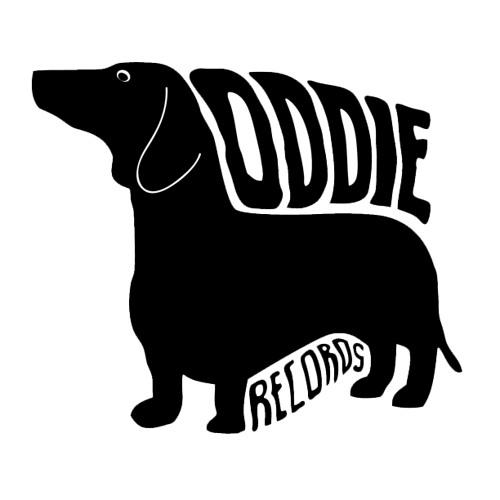 Oddie Records's avatar