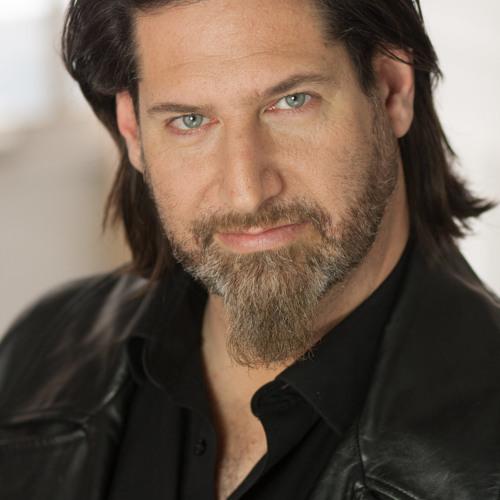 George Orlando's avatar