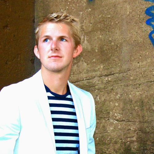 Micah Burkhardt's avatar