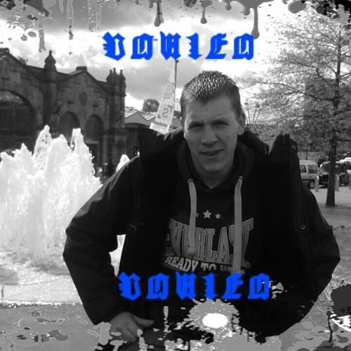 VOWLEO's avatar