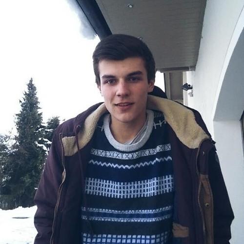 maxifers420's avatar