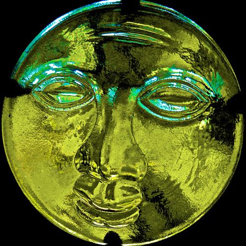 lilypad's avatar