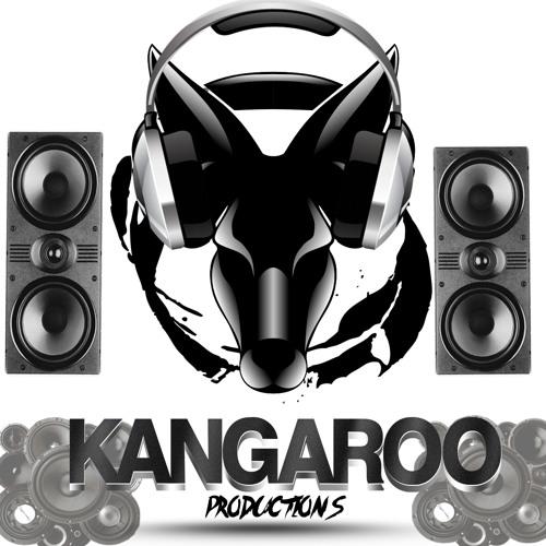 Kangaroo809's avatar
