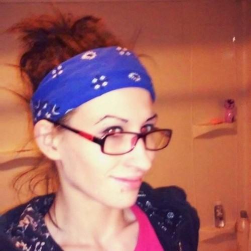 Brittany Chruscielski's avatar