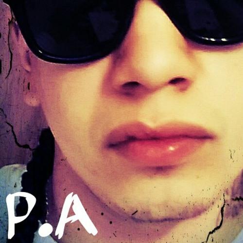 P.A's avatar