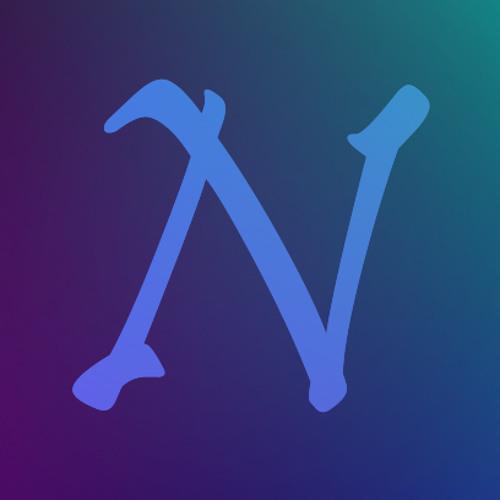 Nerpson's avatar