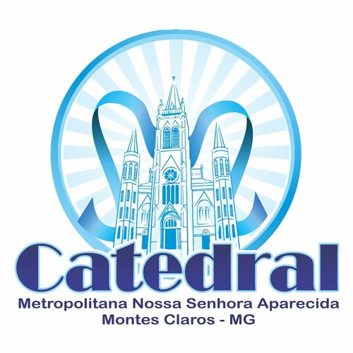 Catedral's avatar
