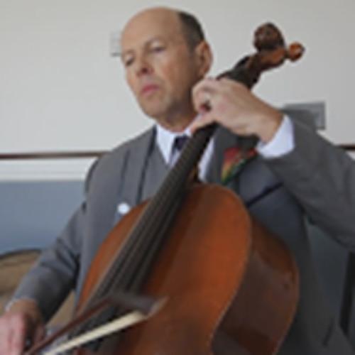 Mark Joseph Linehan's avatar