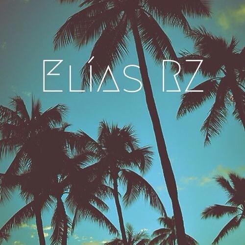 Elias RZ's avatar