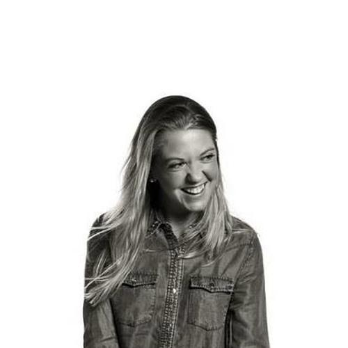Alison Sparks's avatar