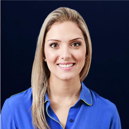 Janaina Riva MT's avatar
