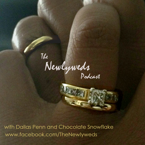 The Newlyweds Podcast's avatar