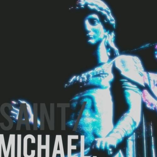 Saint/Michael.'s avatar