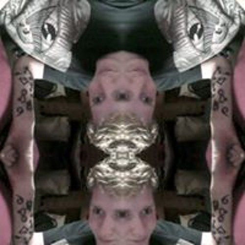 Patrick Franceschi's avatar