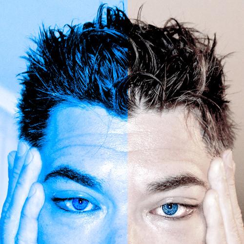 Michael Jensen's avatar