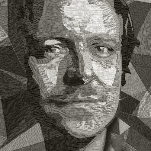 Rune Lindbæk's avatar