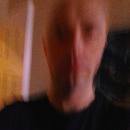 Aphreaq's avatar