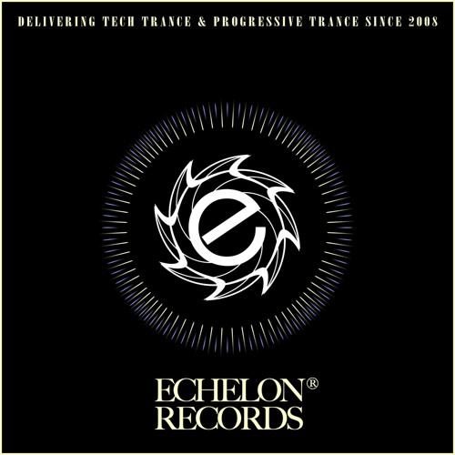 Echelon Records's avatar