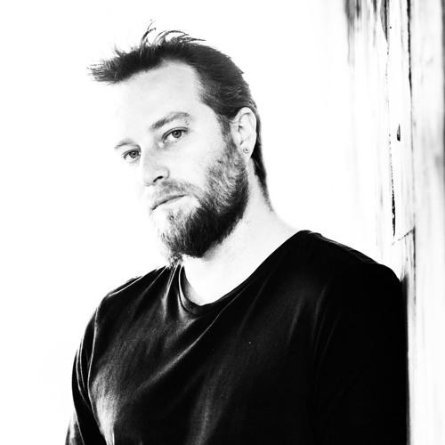 Duane Arthur's avatar