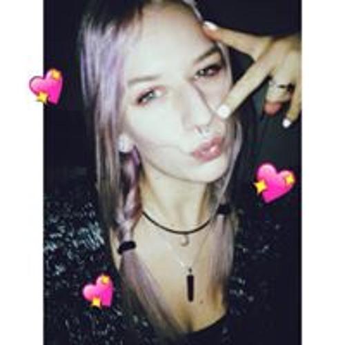Miz Lulu's avatar