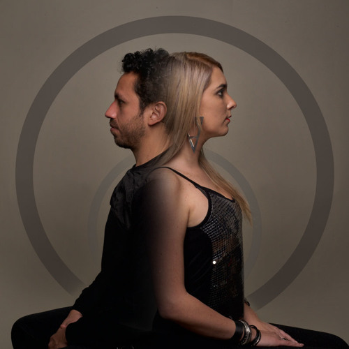 musicinseconds's avatar