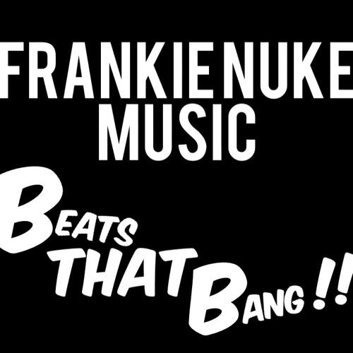 FrankieNukeMusic's avatar