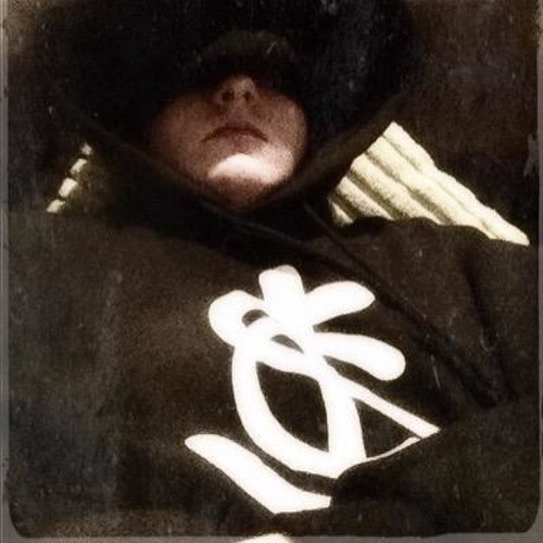 Cxdis's avatar