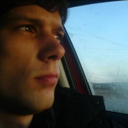 GrigoryK's avatar